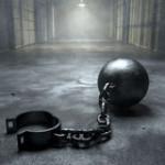 ball-chain-prison