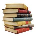 books_academia