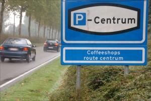 coffeshoproute