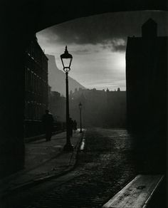 darklondonalley