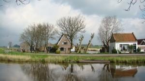 Foto: revital.nl
