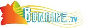 logo-bonaire5-300x100