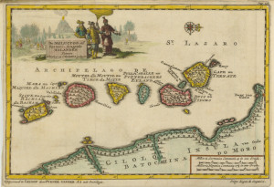 map-moluccas-aa-1707