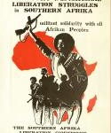 african_activist_archive