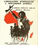 african_activist_archive