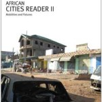 African_Cities_Reader_2