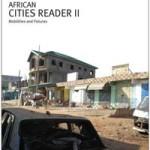 African_Cities_Reader_2
