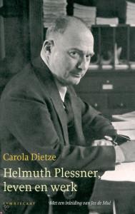 Plessner