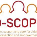 Nieuwe visie op zorg en dienstverlening aan ouderen – Universiteiten in Nederland en België starten onderzoeksproject D-SCOPE