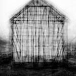 Becher-Houses-424x570