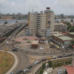 Lagos_1_galleryfull