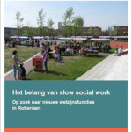 cover_Het_belang_van_slow_social_work_234wr-1433425279