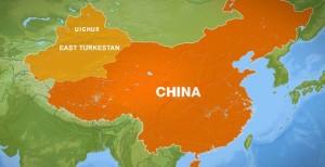 uighur-map-xinjiang-680x350