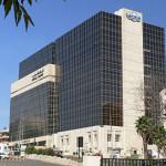 290px-Arab_Bank_HQ3