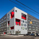 Gorlin Architects