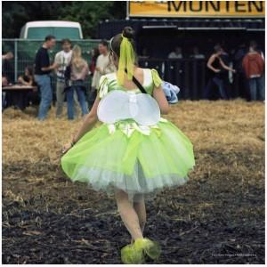Foto Henny Boogert - Amsterdamse Bos