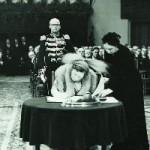 1954_28_oktober_Statuut_van_het_Koninkrijk_der_Nederlanden_Pagina_1_Afbeelding_0001_kl