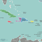 500px-Map_of_the_Caribbean