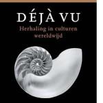 Déjà Vu ~ Introductie