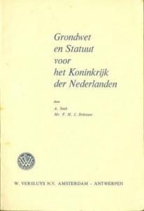 Grondwet-en-Statuut-voor-het-Koninkrijk-der-Nederlanden-14796429