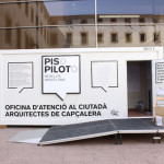 Pop-up-architecture-studio-for-neighbours.-Photo-Tere-Garcia