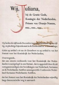 Statuut01