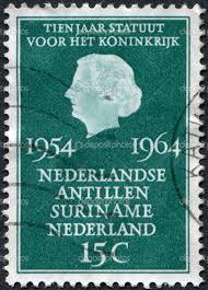 Statuutzegel