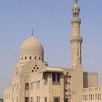 Baybars_Mosque