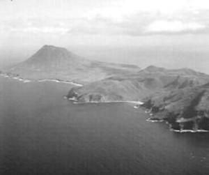 Eustatius