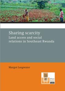 sharing-scarcity