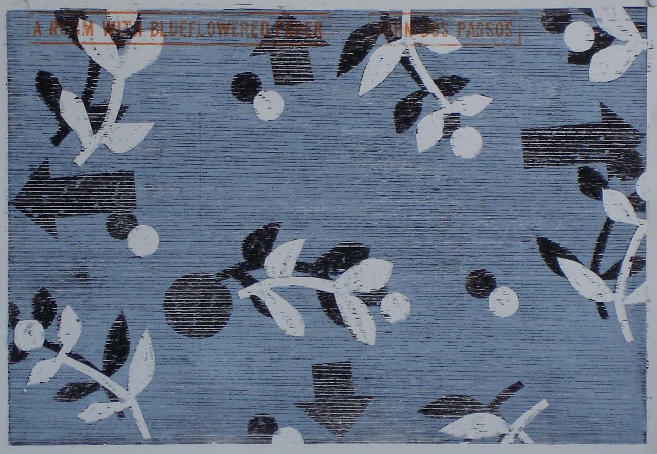 Slaapkamers wit mintgroen - Wallpaper volwassen kamer zen ...