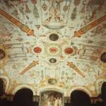Afb. 3 Plafond