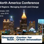 Atlanta_Conference_photo_600_420