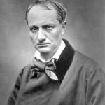Ennui en herhaling bij Baudelaire