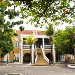 Bestuurskantoor-Bonaire-500x332