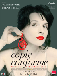 Copie-conforme-poster