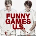 'Play it again…': de waarde van film remakes