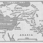 Gilgameshmap