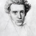 Herneming der herhalingen ~ Van Kierkegaard tot Robbe-Grillet