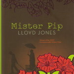 Mister_Pip_(Lloyd_Jones_novel)
