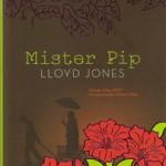 Mister_Pip_(Lloyd_Jones_novel)