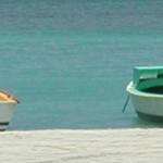 caribischnetwerk