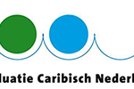 ecn_nl_logo