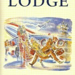 Een academische romance ~ David Lodge, Small World