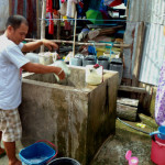 water-system-