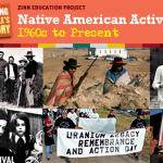 banner_native_american_activism