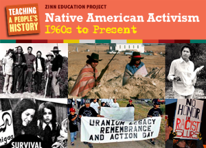 banner_native_american_activism