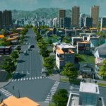 Cities_skylines_tile_shift_screenshot