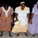Garifuna_dancers_in_Dangriga,_Belize