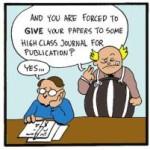 AccessCartoon